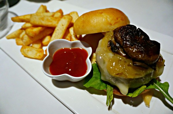 71-gramercy-burger-10