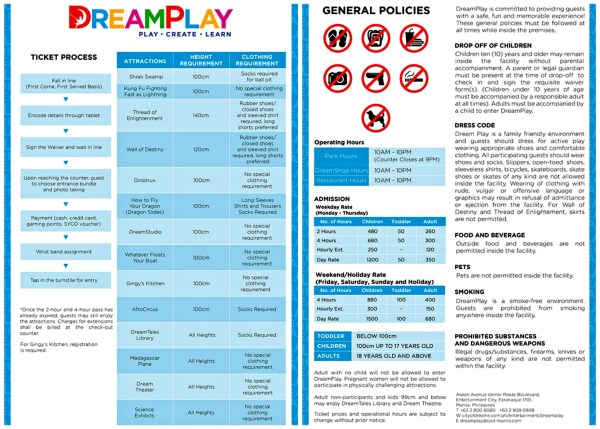 DreamPlay-by-DreamWorks-City-of-Dreams-manila-002