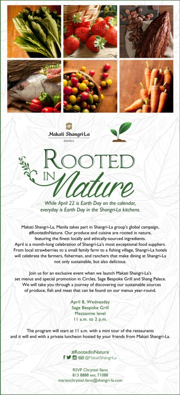Makati-Shangri-La-Manila-Rooted-in-Nature-27