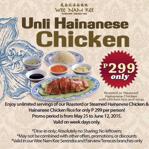 wee-nam-kee-unli-hainanese-chicken-01-sugargospice