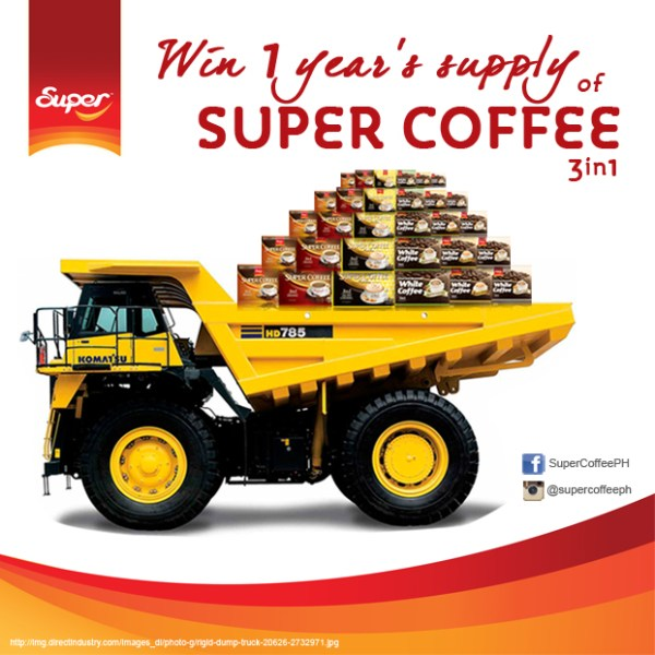 super-coffee-3-in-one-one-year-supply