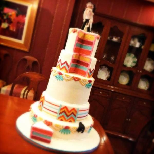 bohemia-cakes-&-pastries-01