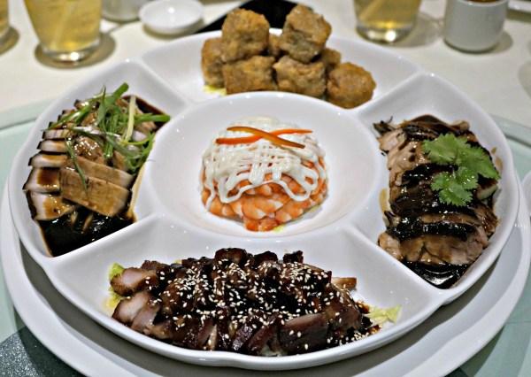 ming-kee-restaurant-08