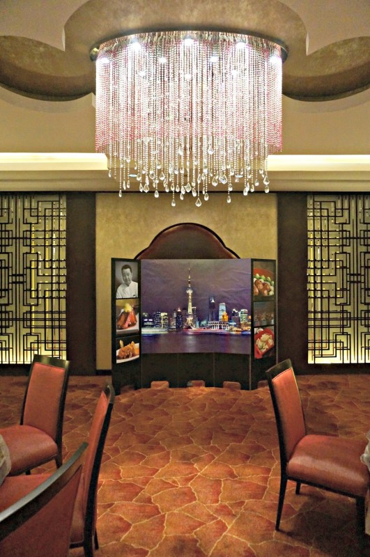 Shang-Palace-Makati-Shangri-La-Manila-05