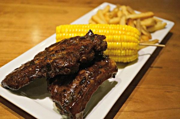 chilis-grill-bar-sweet-smoky-hot-06
