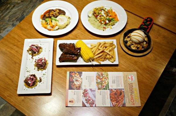 chilis-grill-bar-sweet-smoky-hot-12