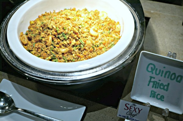 The-Sexy-Chef-Flavors-Restaurant-Holiday-Inn-Suites-04