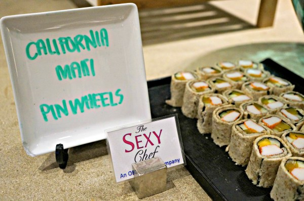 The-Sexy-Chef-Flavors-Restaurant-Holiday-Inn-Suites-05