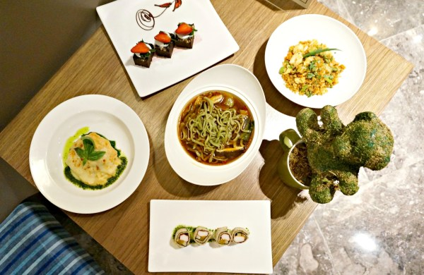 The-Sexy-Chef-Flavors-Restaurant-Holiday-Inn-Suites-41