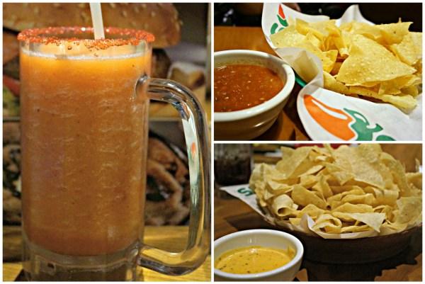 chilis-grill-bar-sweet-smoky-hot-margarita-madness-88