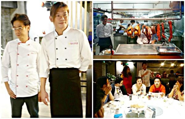 ming-kee-restaurant-05