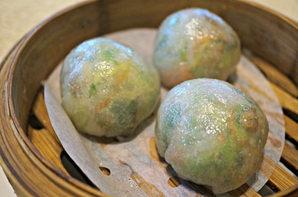 bonifacio-high-street-crystal-jade-dining-in-dimsum-buffet-48