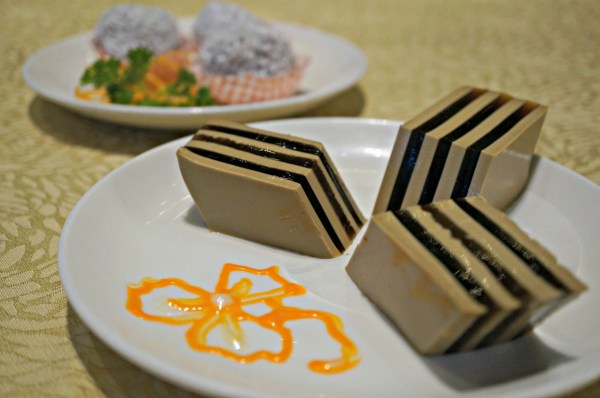 bonifacio-high-street-crystal-jade-dining-in-dimsum-buffet-74