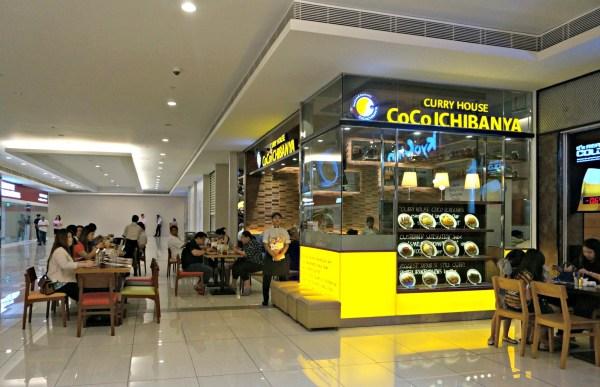 coco-ichibanya-estancia-mall-57