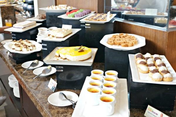 f1-hotel-manila-luzviminda3-filipino-food-festival-46
