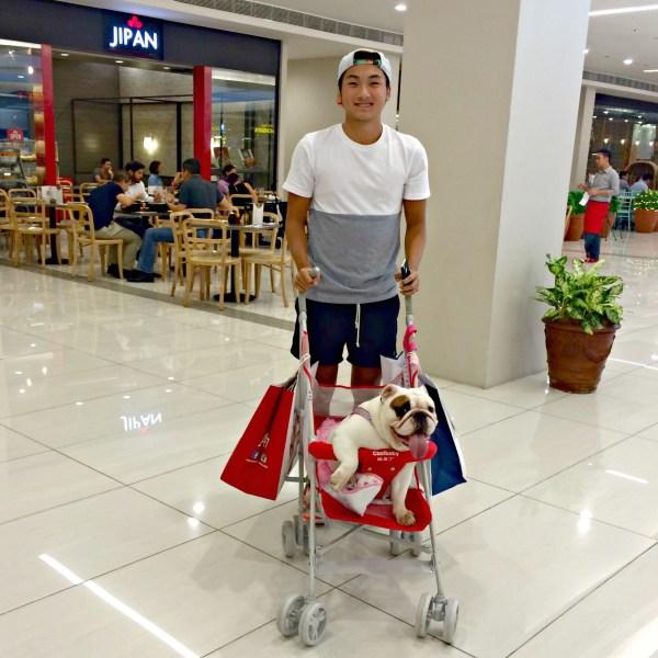 estancia-mall-06