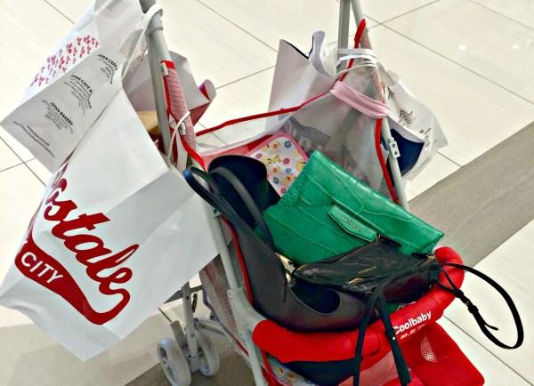 estancia-mall-25