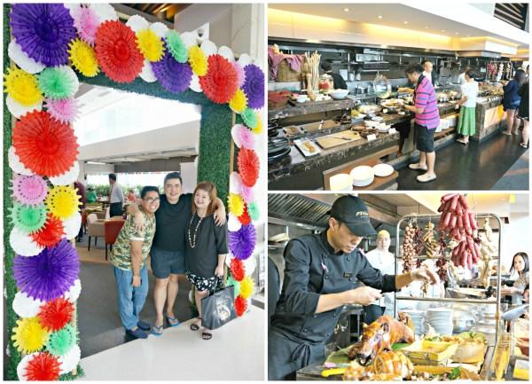 f1-hotel-manila-luzviminda3-filipino-food-festival-11