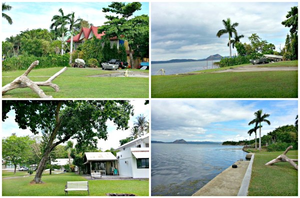 taal-lake-santa-maria-resort-talisay-01