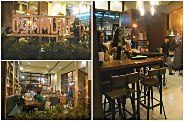 commune-cafe-22