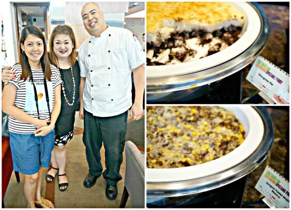 f1-hotel-manila-luzviminda3-filipino-food-festival-33