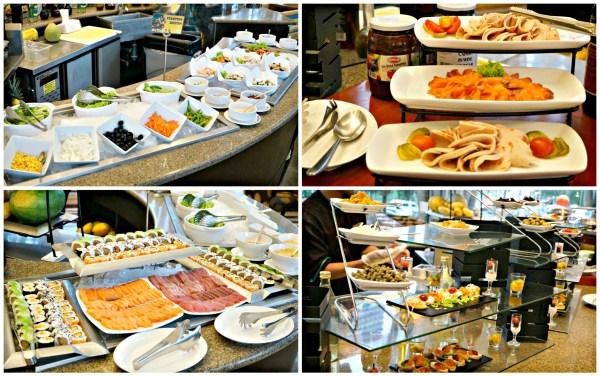 Acaci-Acacia-Hotel-Manila-33