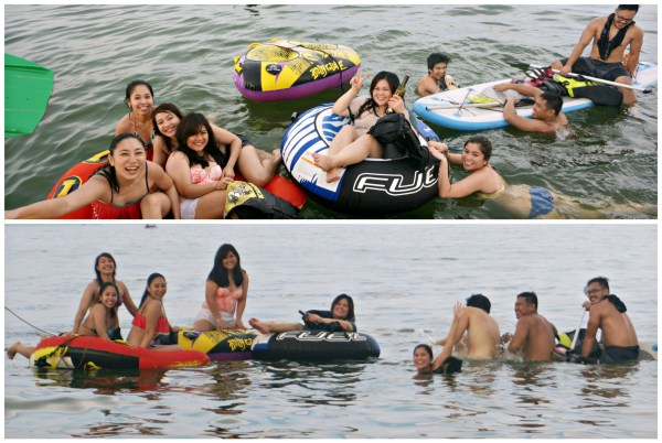 taal-lake-santa-maria-resort-talisay-12