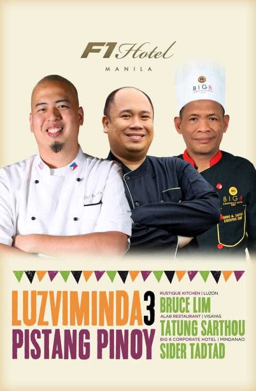 f1-hotel-manila-luzviminda3-filipino-food-festival-00