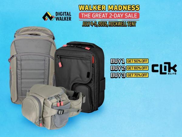 digital-walker-12