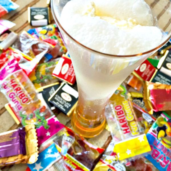 candy-wonderland-spectrum-raffles-makati-01
