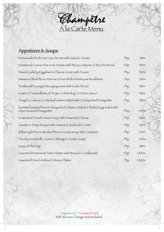 Champetre-Boutique-Restaurant-menu-01