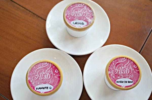 Alab-Chef-Tatung-20