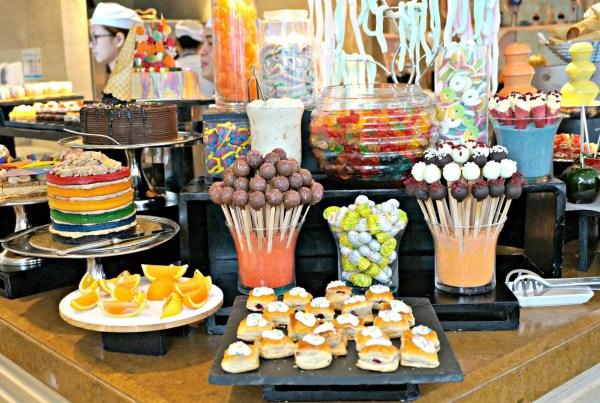 candy-wonderland-spectrum-raffles-makati-35