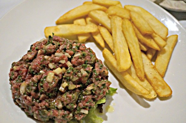 Champetre-Boutique-Restaurant-steak-tartare-18