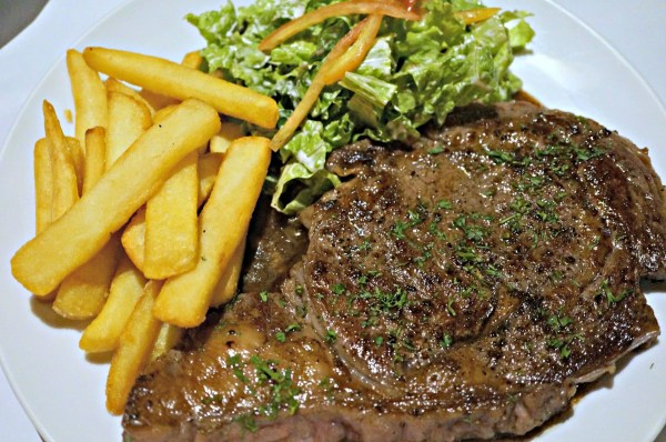 Champetre-Boutique-Restaurant-steak-28