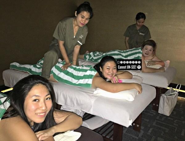 Lurra-Wellness-Spa-acacia-hotel-manila-goppets-75