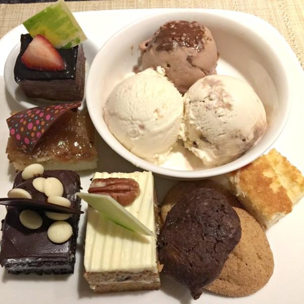 marriott-cafe-marriott-hotel-manila-39