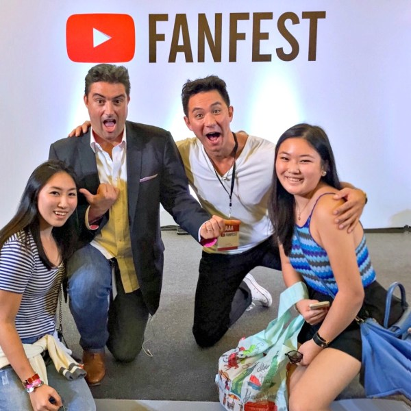 youtube-fanfest-marriott-hotel-manila-25