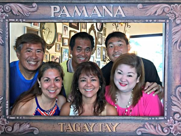 Pamana-Restaurant-62