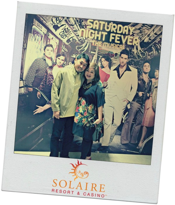 Saturday-Night-Fever-musical-solaire-05