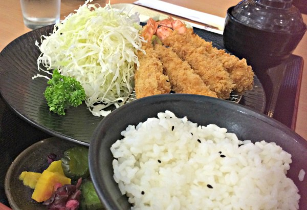 sm-south-mall-yabu-80
