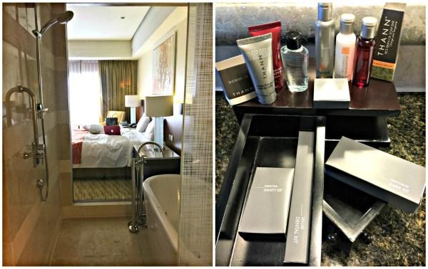 marriott-hotel-manila-02