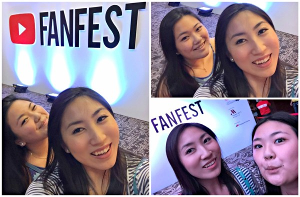 youtube-fanfest-marriott-hotel-manila-33