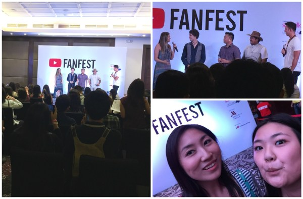 youtube-fanfest-marriott-hotel-manila-88