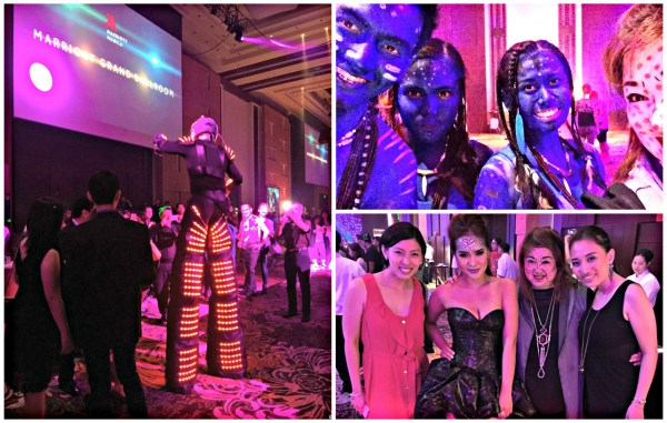 Marriott-Hotel-Manila-Grand-Ballroom-15