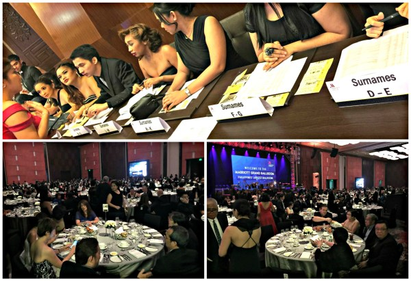 Marriott-Hotel-Manila-Grand-Ballroom-10