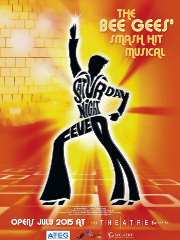 Saturday-Night-Fever-musical-solaire-01