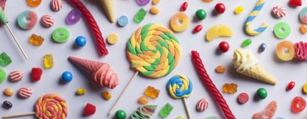 candy-wonderland-spectrum-raffles-makati