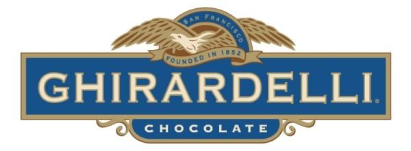 candy-wonderland-spectrum-raffles-makati-ghirardelli