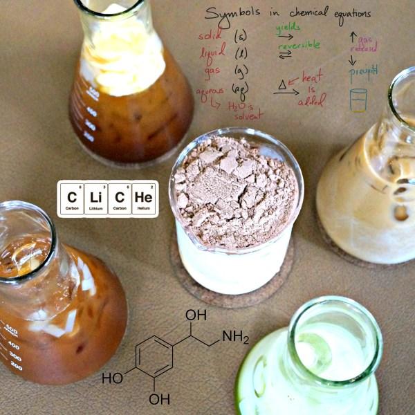 dyce-n-cyne-chemistea-92